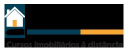 Logo Treine Ingá
